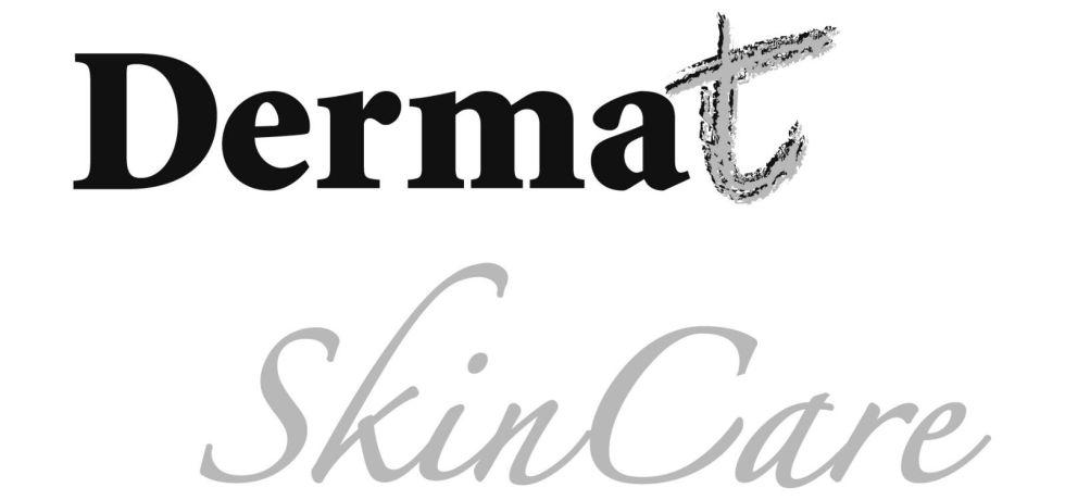 Dermat cosmesi professionale