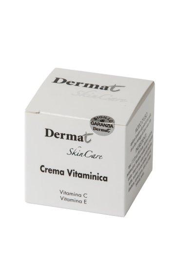 Crema_Vitaminica