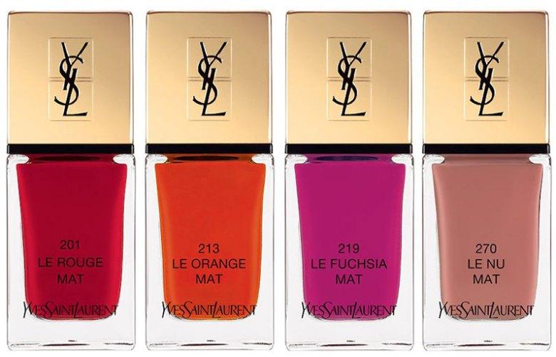 YSL_Pur_Couture_Kiss_Love_fall_2015_makeup_lipglosses_nail_polishes
