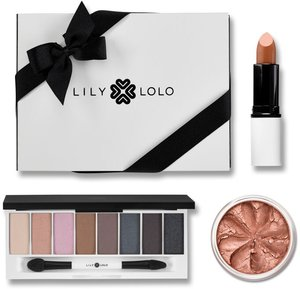 lily-lolo-it-girl-collection