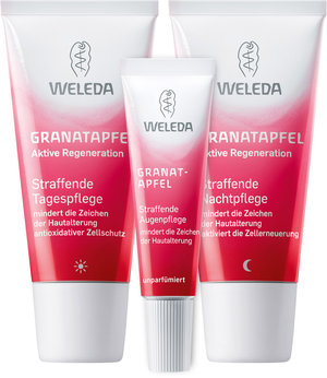weleda-it