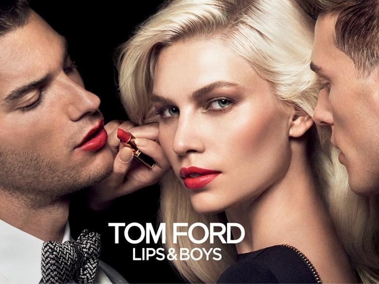 tom-ford-lips-boys-2