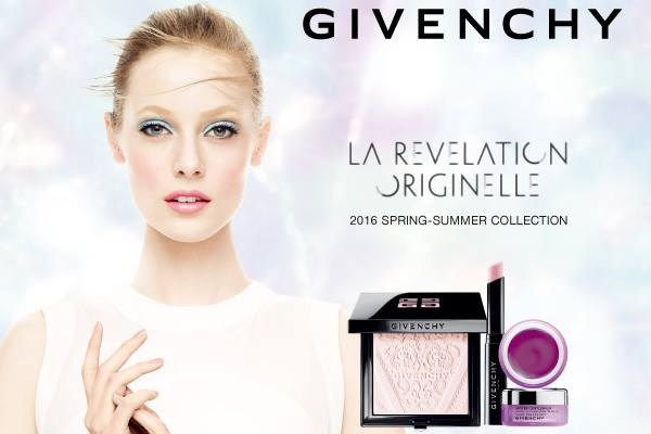 Givenchy_Primavera_MakeUP