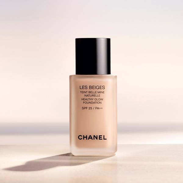 Chanel-2016-Les-Beiges-Foundation