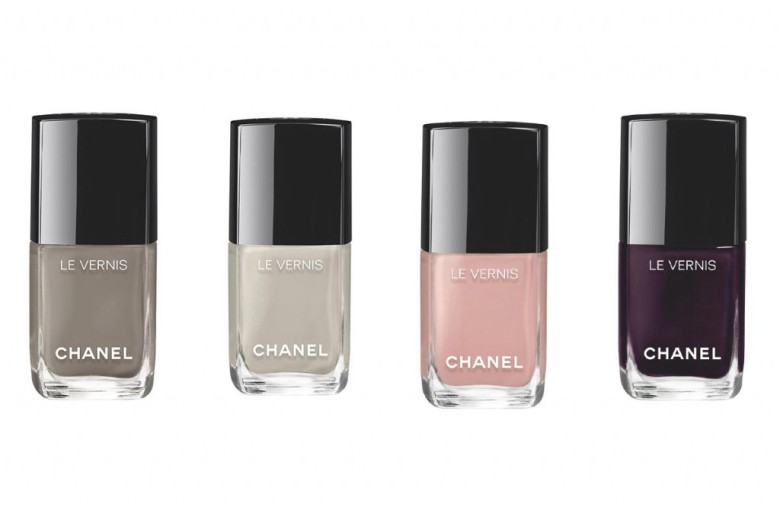 chanellevernis_new