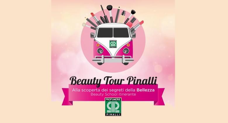 pinalli_beautytour