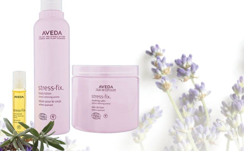 aveda_stress fix_lavanda