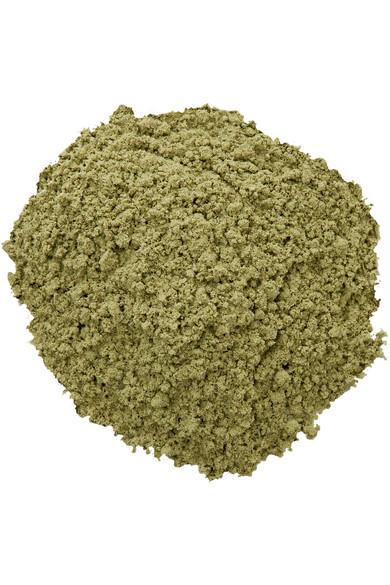 polvere super elixir