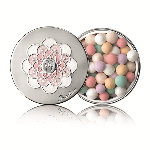 guerlain_perle - makeup estate 2016