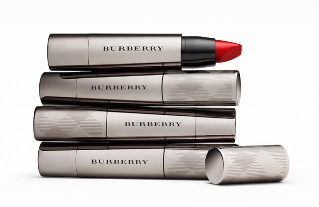 burberry full kisses rosso