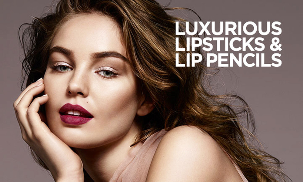 kiko velvet passion matte lipstick