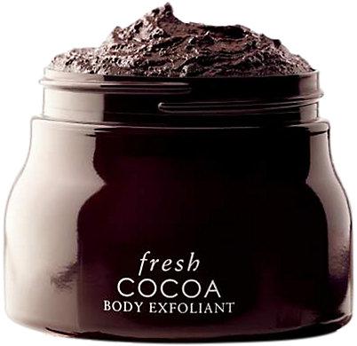 cocoa fresh