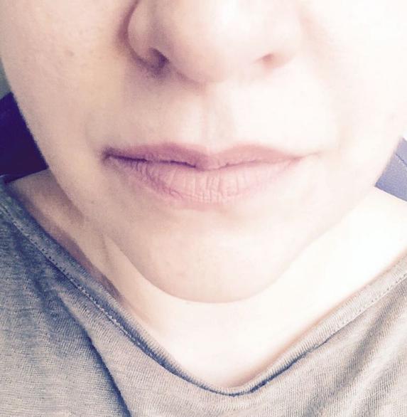 Lip Lingerie_Bedtime FIirt