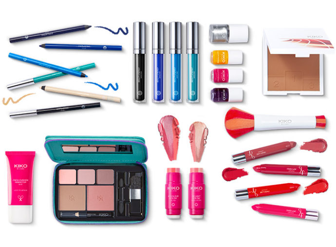 Kiko-Makeup-Estate2016-02-690x507