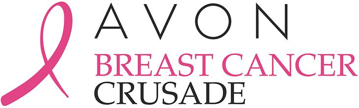 Avon True - Contro il tumore al seno