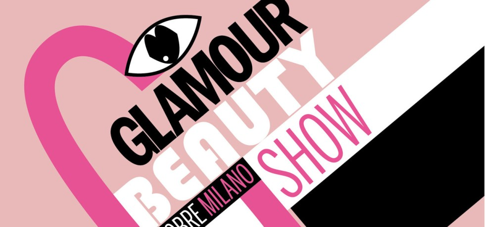 Glamour Beauty Show