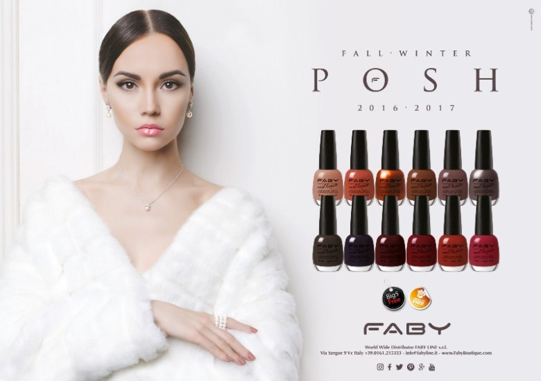 faby-smalti2-posh