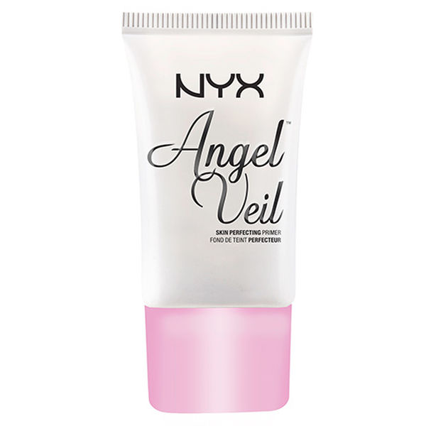 NYX Base Trucco Angel Veil