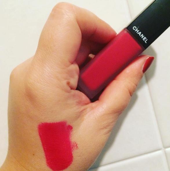 rouge-allure-ink-150 rossetti da avere