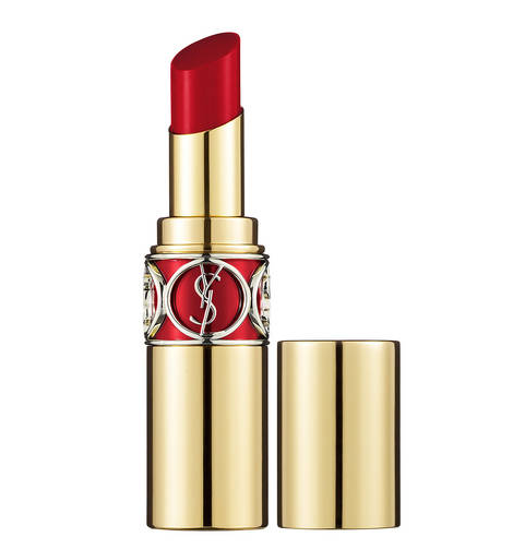 n4-rouge-in-danger-ysl-rouge-volupte-shine-oil-in-stick