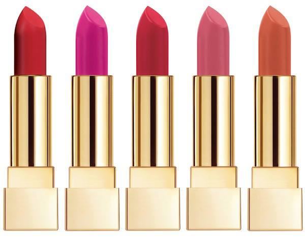 ysl-rouge-pur-couture-the-mats