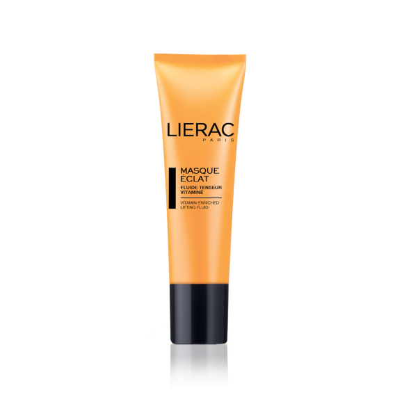 Lierac Masque Eclat