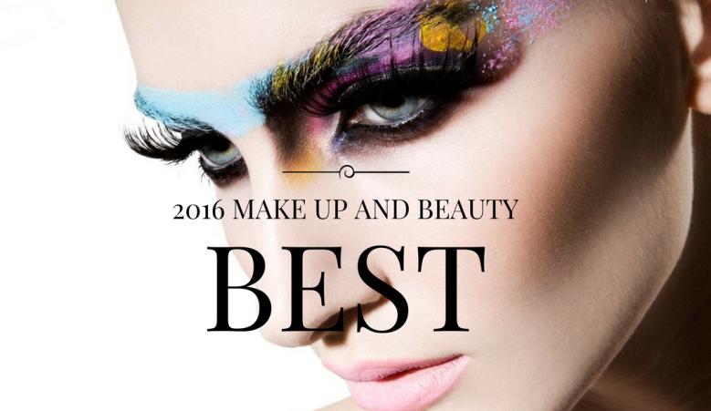 migliori prodotti cosmetici 2016