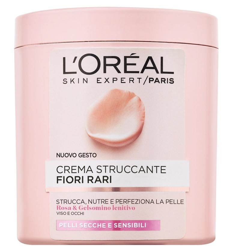 L'Oréal Fiori Rari