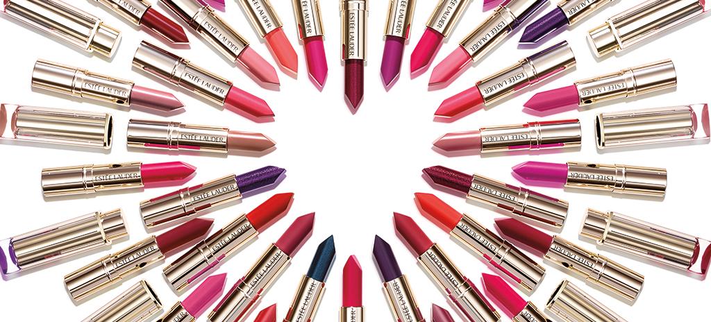Pure Color Love Estée Lauder