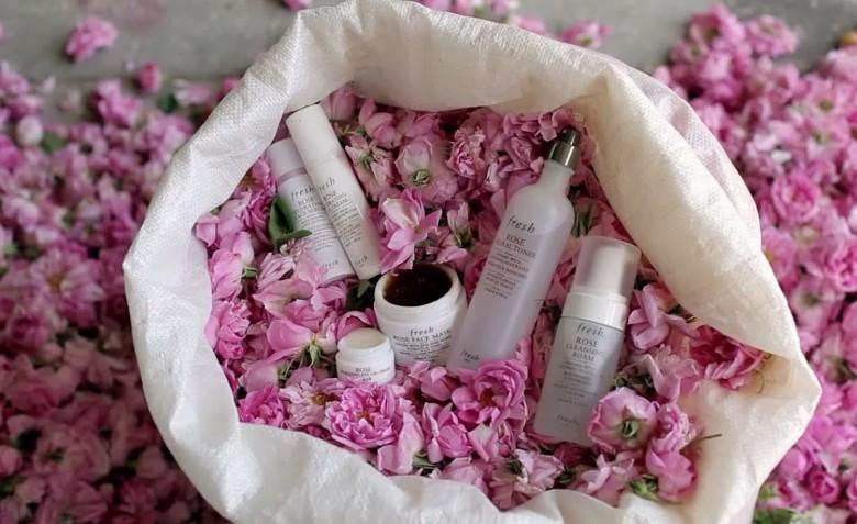 Trend Cosmetici Fresh Cosmetics