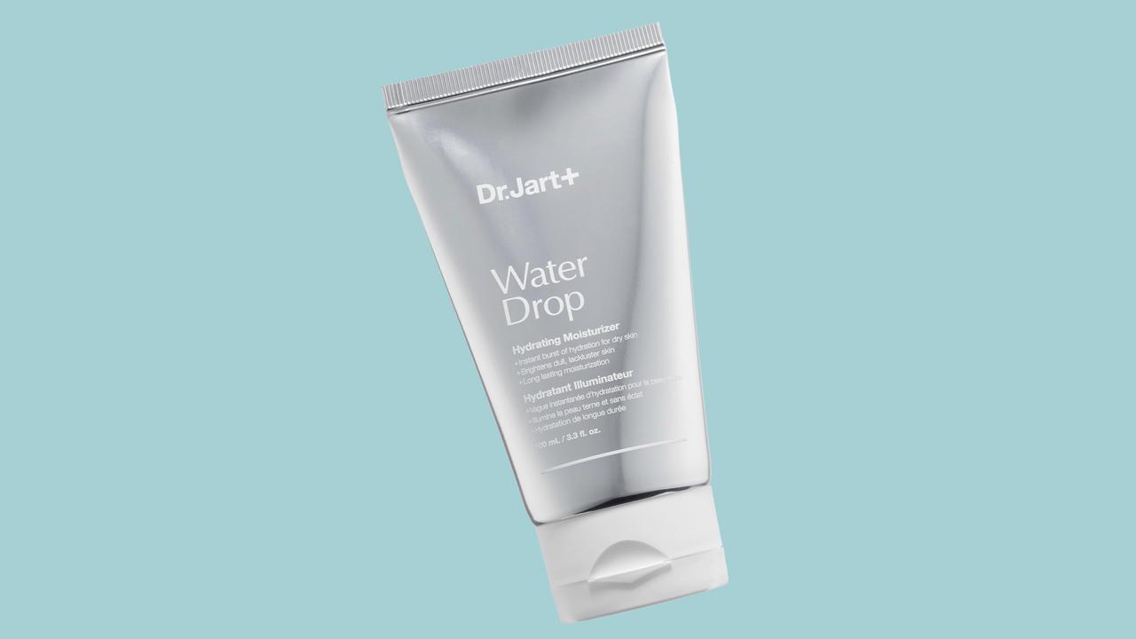 creme idratanti - Water Drop