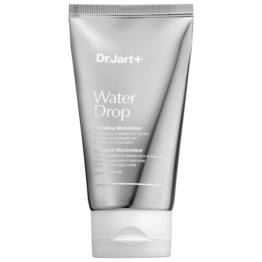 creme idratanti - drjart+