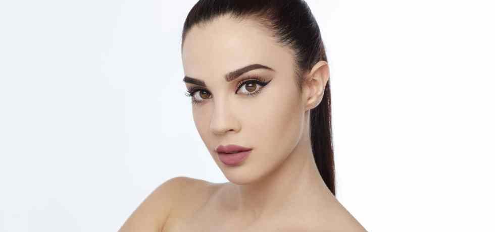 PuroBIO Cosmetics - LipTint tinte labbra