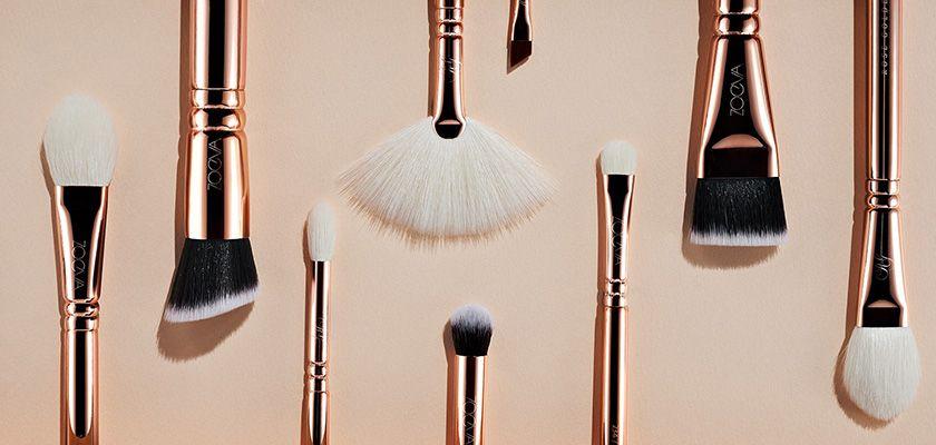 Come pulire la spugnetta per il makeup nel microonde