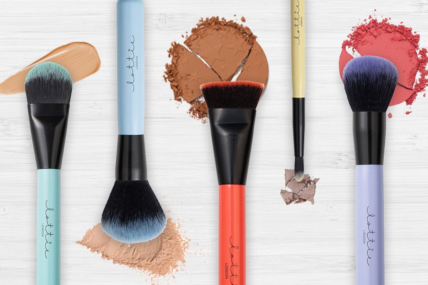 Pulizia Beauty Blender & Co.: I miei metodi preferiti per ...