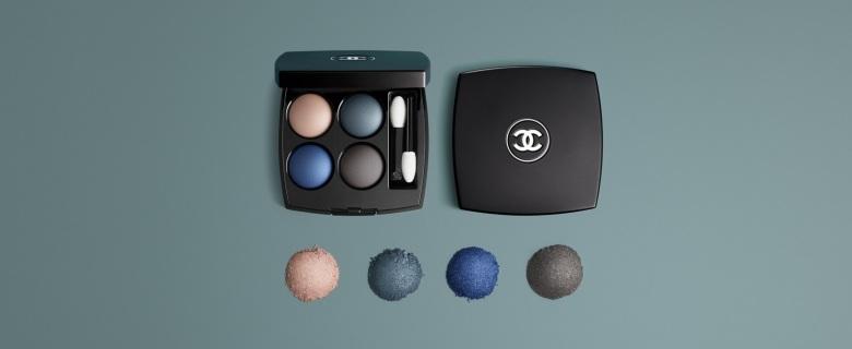 Le Mat de Chanel