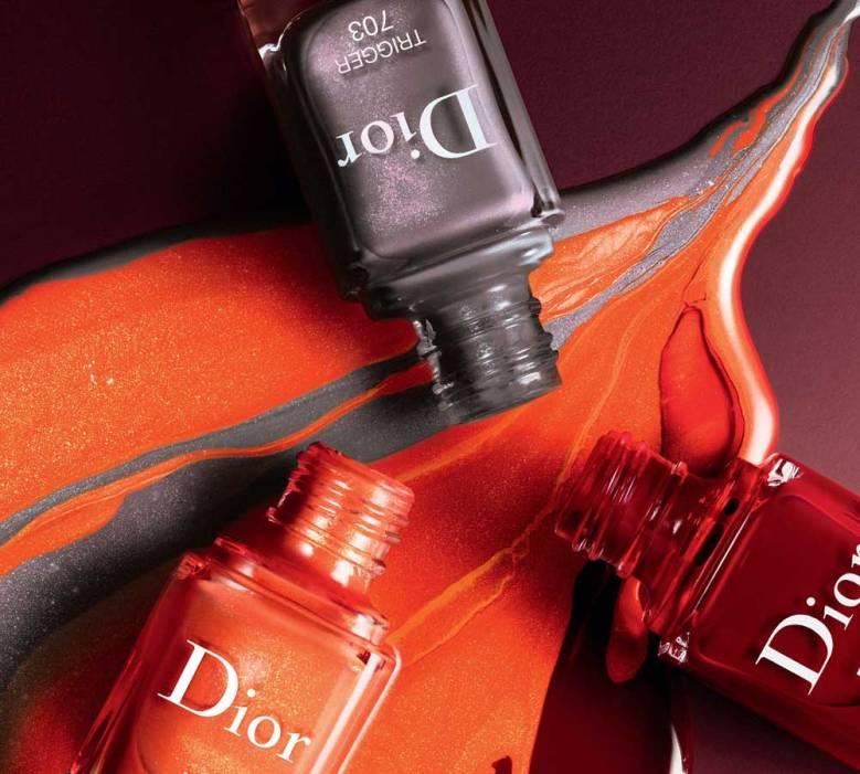 Dior En Diable